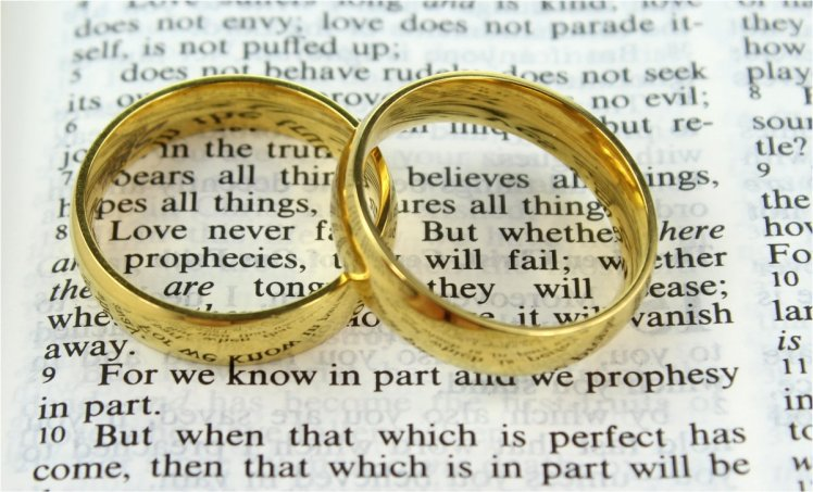 wedding-rings-on-bible01-lg
