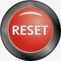 reset-button.jpg